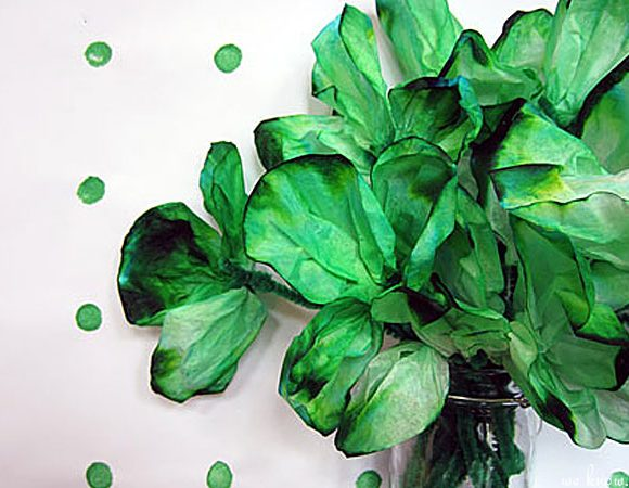 40 Saint Patrick's Day Crafts For Kids
