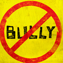 Musings from a Bullied Girl…