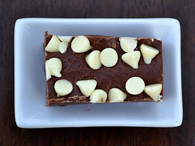 Flashback Fridays: Chocolate Recipe Round Up