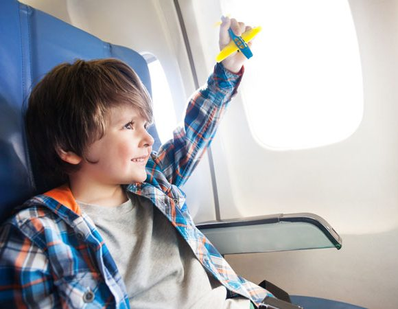 5 Tips For Special Needs Travel