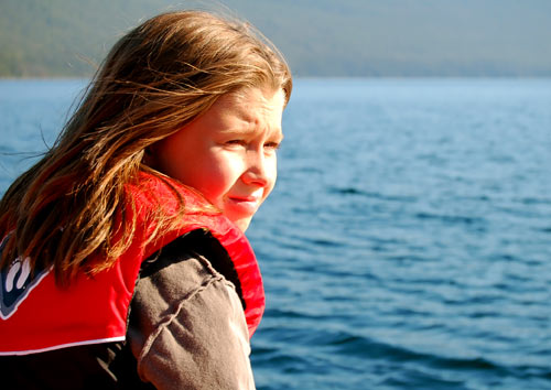 10 Things I Would Say To My 12-Year Old Self