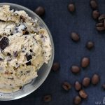 Chocolate Chunk Coffee Ice Cream, www.weknowstuff.us.com