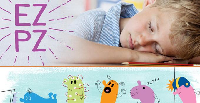 ADHD or Pediatric Obstructive Sleep Apnea?