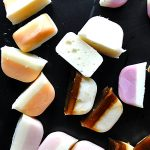 Smoothie Cubes for Smoothie Recipes