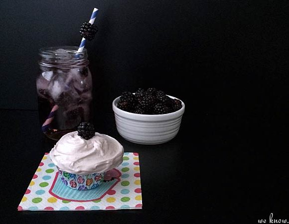 How To Make Soda Cupcakes: A Fun Food Experiment For Kids