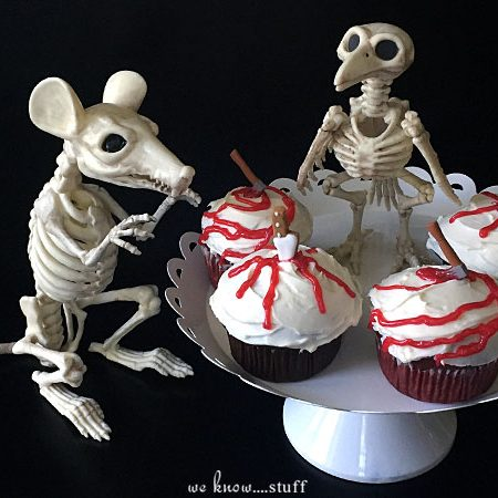 wks_cupcakes3