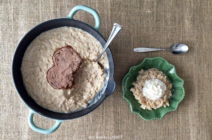 wks_ricepuddingrecipe5