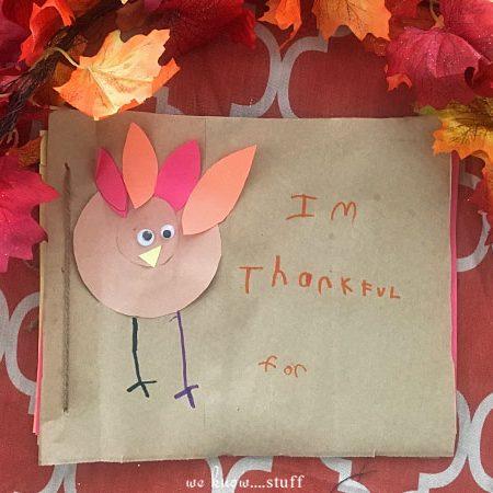wks_thankfulbook5