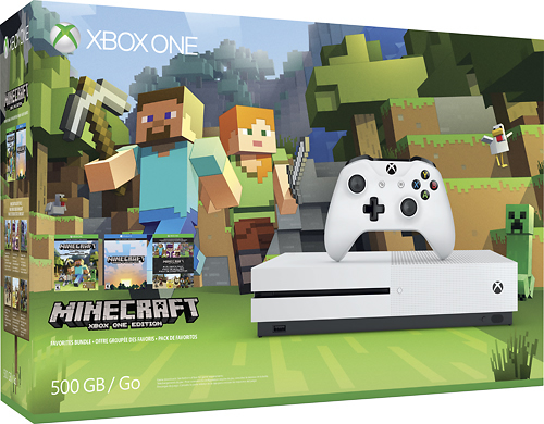 Minecraft Benefits: Why I Like It For My Kids