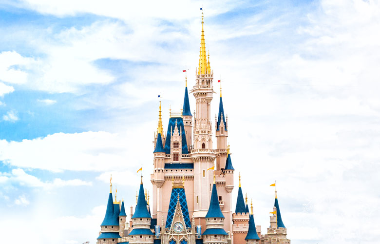 Your first trip really is a magical experience and these 5 First Time Disney World Tips will help save you time on lines instead of waiting around the park.