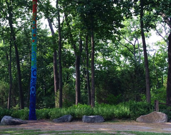 Avalon Park and Preserve in Stony Brook: Wait Til You See It