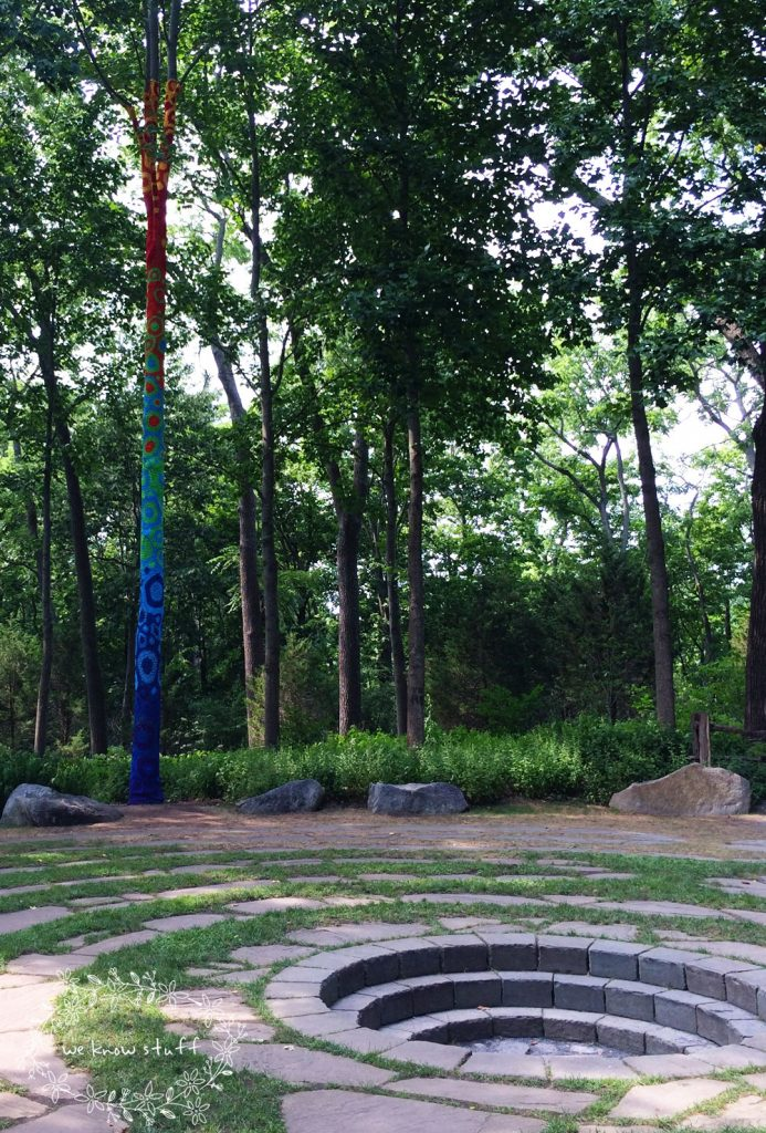 Avalon Park and Preserve is a hidden littlegem full of whimsy & wonder making it the perfect place to go for a weekend hike or day trip. Located in Stony Brook, NY.