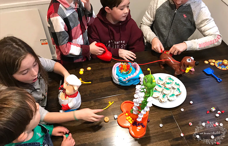 How To Host A Game Night For Kids. Game Night is just about kids spending time with their friends; planning it doesn't have to be complicated.