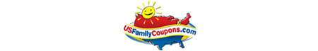 US Family Coupons