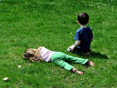 Siblings, http://www.weknowstuff.us.com/