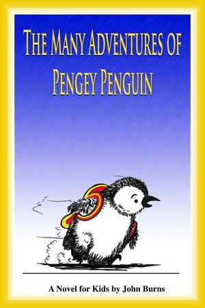 Pengey-E-book-cover_Low res