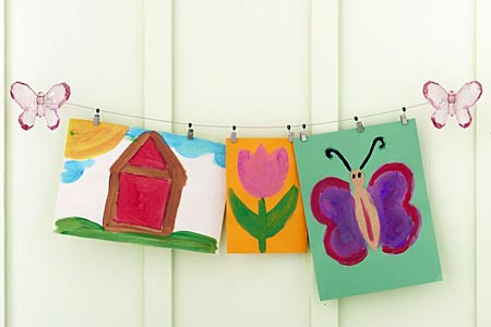 http://www.potterybarnkids.com/products/butterfly-art-system/?bnrid=3518538&cm_ven=Google_PLA&cm_cat=Decor&cm_pla=Room_Decor&cm_ite=Butterfly_Art_Cable_System&adtype=pla