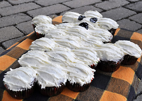 Ghostcakes2