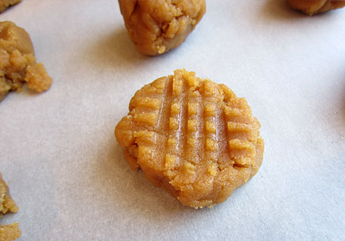 We Know Stuff Makes Whole Foods Market Gluten Free Peanut Butter Cookies