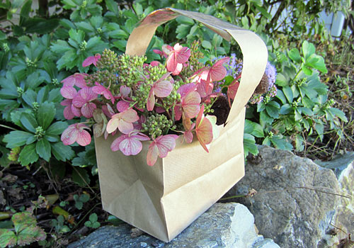 Paper bag basket http://www.weknowstuff.us.com