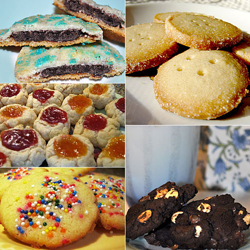 http://www.weknowstuff.us.com Celebrate National Cookie Day