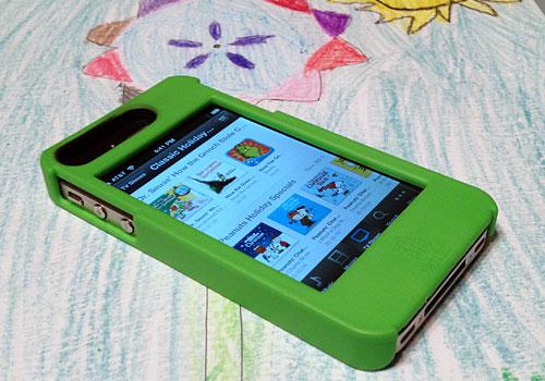 http://www.weknowstuff.us.com TRTLBOT Kidsafe