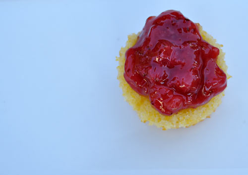 Strawberry Freezer Jam, www.weknowstuff.us.com