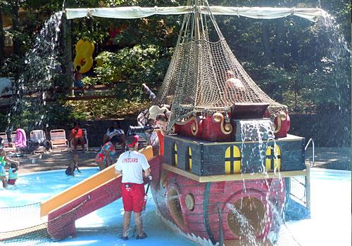 Http www weknowstuff us com splish splash water park calverton ny