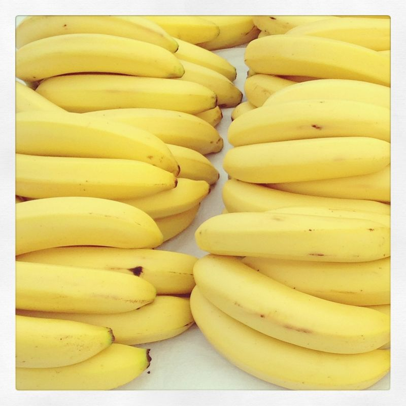 Organic Banana Peanut Butter Smoothie, www.weknowstuff.us.com