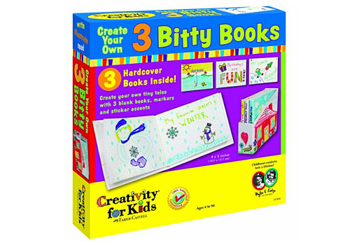 We Know Stuff Gifts for Kids http://www.weknowstuff.us.com