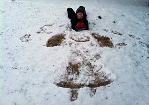 Top Things To Do In The Snow With Your Kids, www.weknowstuff.us.com