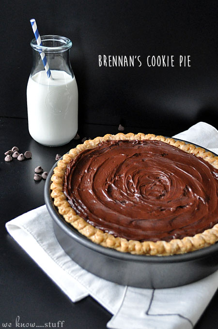 brennans-cookie-pie-pin