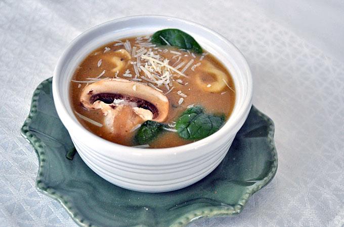creamy-tortellini-soup-2