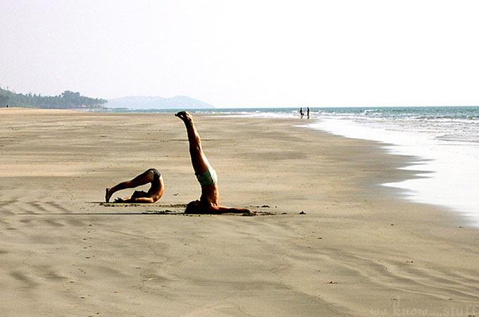 wks_yoga2