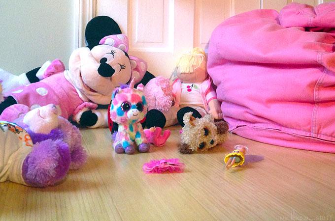 yahoo_toys1