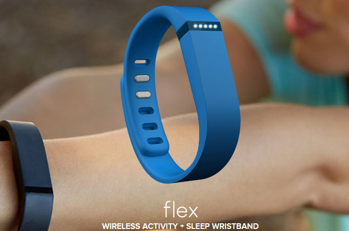 wks_fathersday_fitbit