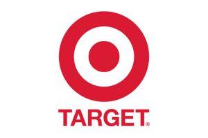 wks_targetlogo