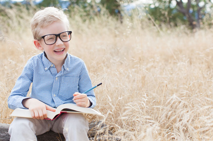 Eye Exams for Children: What Parents Need To Know. 5%-10% of preschoolers & 25% of school-aged children have eye problems. Early identification is crucial.