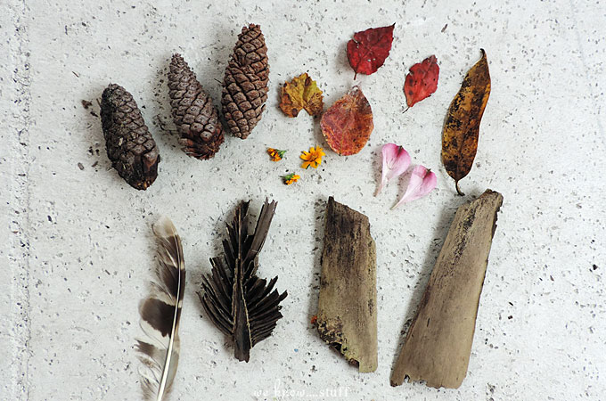 This pine cone owl craft is an easy way to get kids engaged in your nature walks. It also makes a fun classroom activity for the fall.