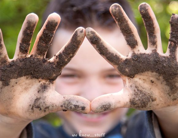 Personal Hygiene For Kids With Autism and Sensory Processing Disorder