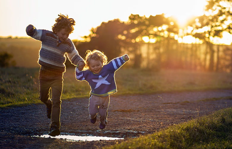 Boys can be mean in more subtle ways, especially when it comes to dealing with girls. Below are some tips on how to raise boys that will help your sons grown into kinder young men.