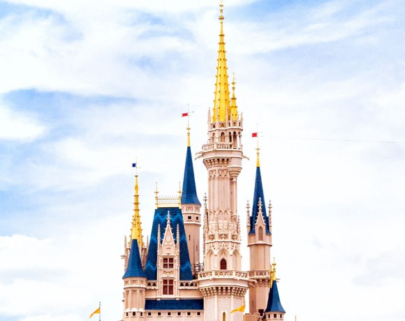 5 First Time Disney World Tips To Help You Save Time On Lines