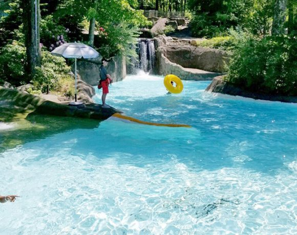Mountain Creek New Jersey: What You Need To Know For Your Waterpark Trip