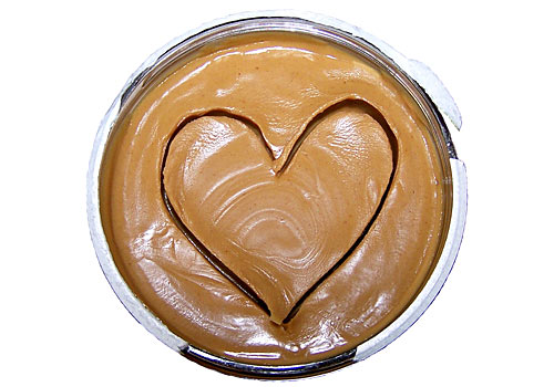 We Know Stuff National Peanut Butter Lovers Day